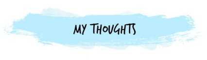 my-thoughts