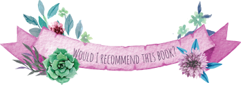 recommend-book-purple-banner