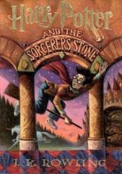 harry_potter_and_the_sorcerers_stone