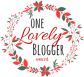 lovely-blogger-award-logo-1