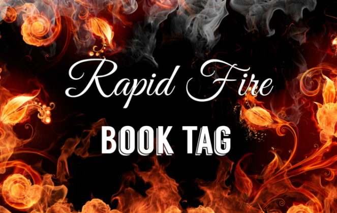 rapid fire tag