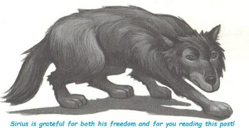 Chapter-art-prisoner-of-azkaban-32317685-500-257