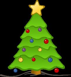 christmas-tree-clip-art-xmas_christmas_tree_5-3333px