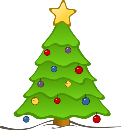 christmas-tree-clip-art-xmas_christmas_tree_5-3333px