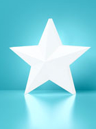 This image has an empty alt attribute; its file name is 1-star.jpg